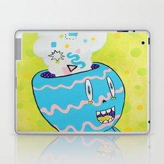 Mental Health Laptop & iPad Skin