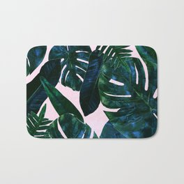 Perceptive Dream #society6 #decor #buyart Bath Mat