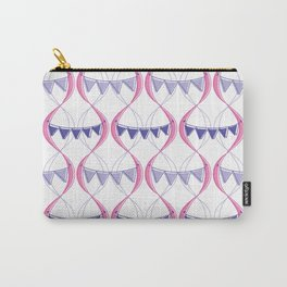 Princess Party Carry-All Pouch