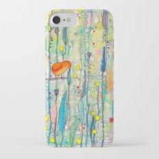 grandir Slim Case iPhone 7