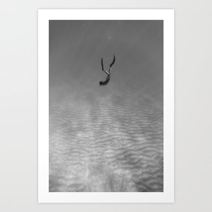 160819-8629 Art Print