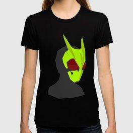 Kamen Rider Zero One T-shirt