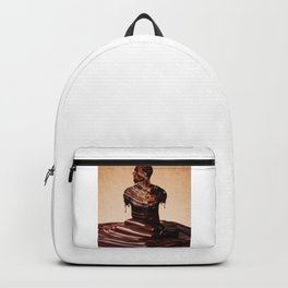 Perfect Kind of Man Backpack