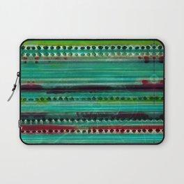 Mauritsii Laptop Sleeve