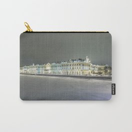 Sankt Petersburg Winterpalast Carry-All Pouch