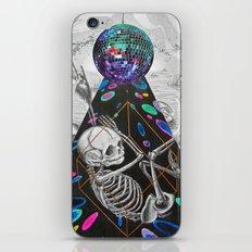 Estuary iPhone & iPod Skin