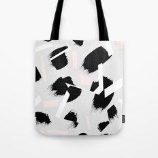 YX02 Tote Bag