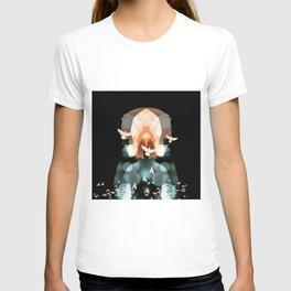 Dreams of Flying T-shirt