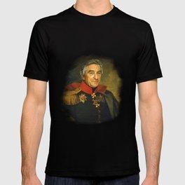 Robert De Niro - replaceface T-shirt