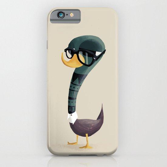 Squag iPhone & iPod Case