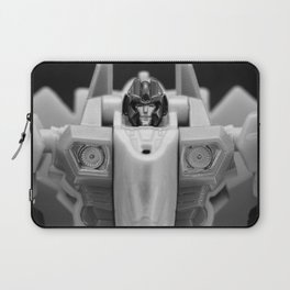 I AM STARSCREAM Laptop Sleeve