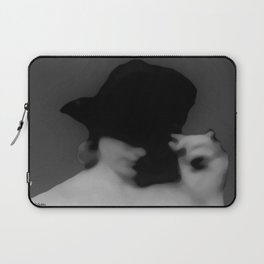 The Greeting 2 Laptop Sleeve