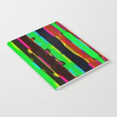 Simi 111 Notebook