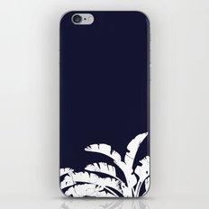 Coastal Phone Skin II iPhone & iPod Skin