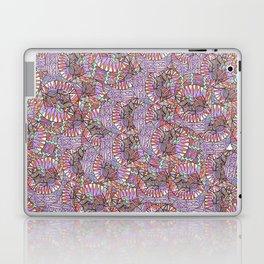 Venn Laptop & iPad Skin