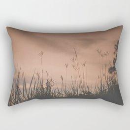 Evening Rectangular Pillow