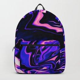 FELES Backpack