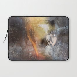 Isabelle Laptop Sleeve