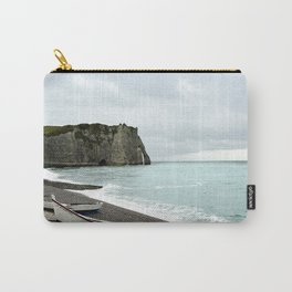 Etretat 2 Carry-All Pouch