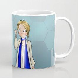 Fast Fashion Coffee Mug