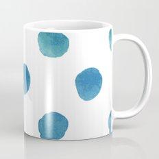 Drops. Mug