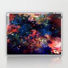 NOVACANE Laptop & iPad Skin