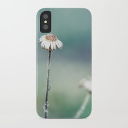 Charisma iPhone Case