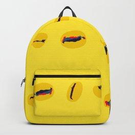 Un Resumen De Todo Backpack