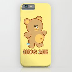 Hug Me! iPhone 6s Slim Case