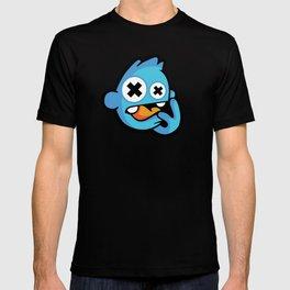 smudgeSuh T-shirt