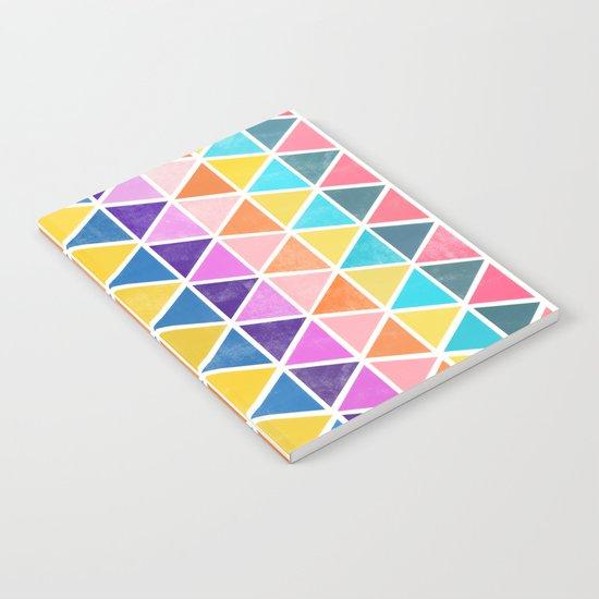 unfolding 2 Notebook