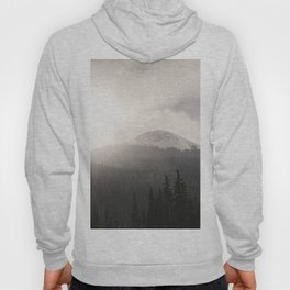 Colorado Mountain Pass Hoody