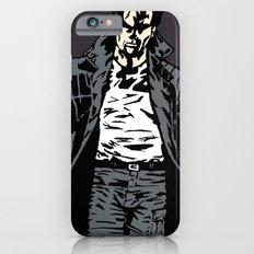 Brooding iPhone 6s Slim Case