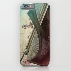 In Japan iPhone 6s Slim Case