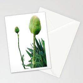 Grrr et Grrr Stationery Cards