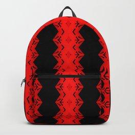 Blood Diamonds Bend Backpack