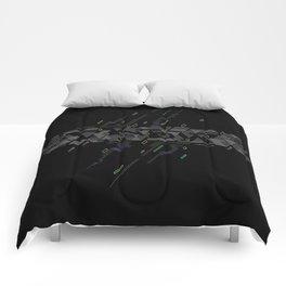 Drew Comforters