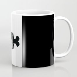 Tea Lover Coffee Mug