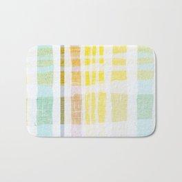 Happy Colors Bath Mat