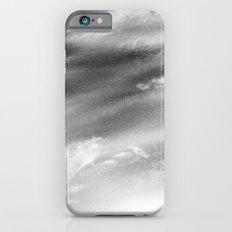 Clouds iPhone 6s Slim Case