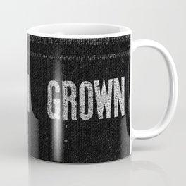 NORTHERN GROWN Coffee Mug
