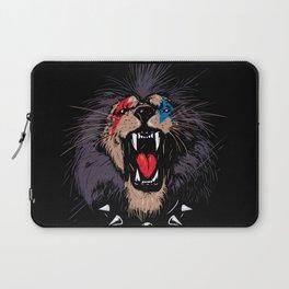 Rock & Roar Laptop Sleeve