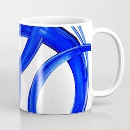 MATiSSE Coffee Mug