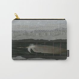 Guantanamo Carry-All Pouch