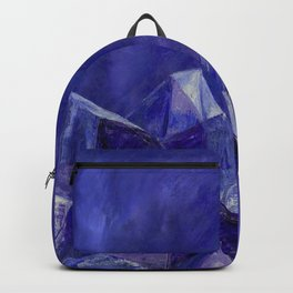 The Soulful, Divine Feminine Backpack