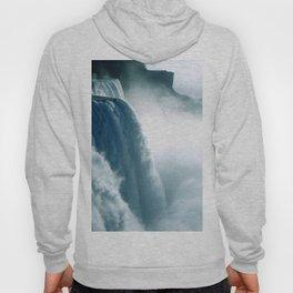 Niagara Waterfall Hoody