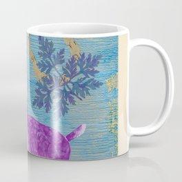 rainbow deer 2 Coffee Mug