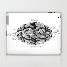 ~~~ Laptop & iPad Skin