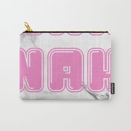 Bubble Nah Carry-All Pouch