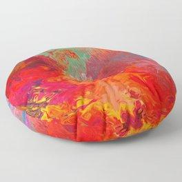 Kleop Floor Pillow